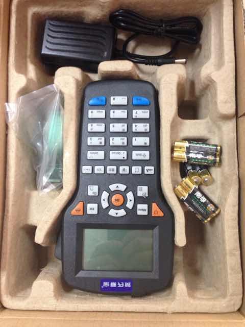 air max 90 premium tape camo womens 00955632 cheapest