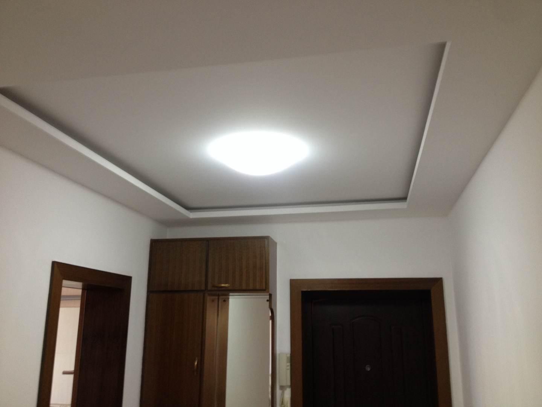 size 12 air max 90 00988021 cheap