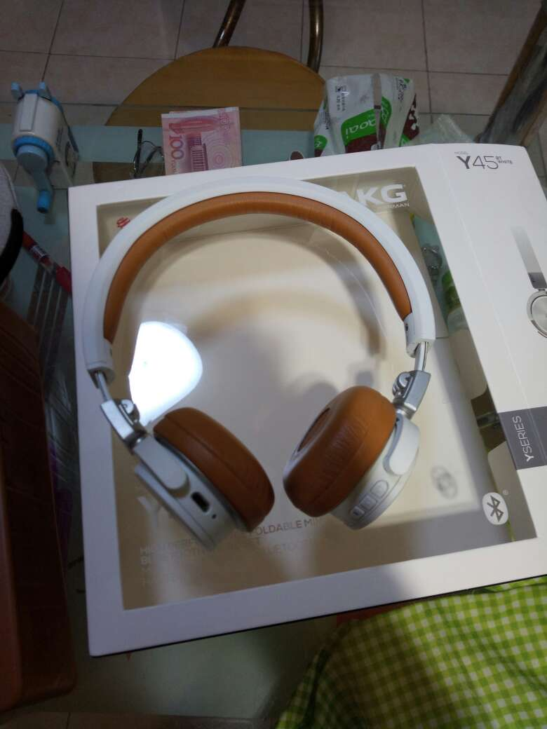 oreo air jordan 6 00280309 store