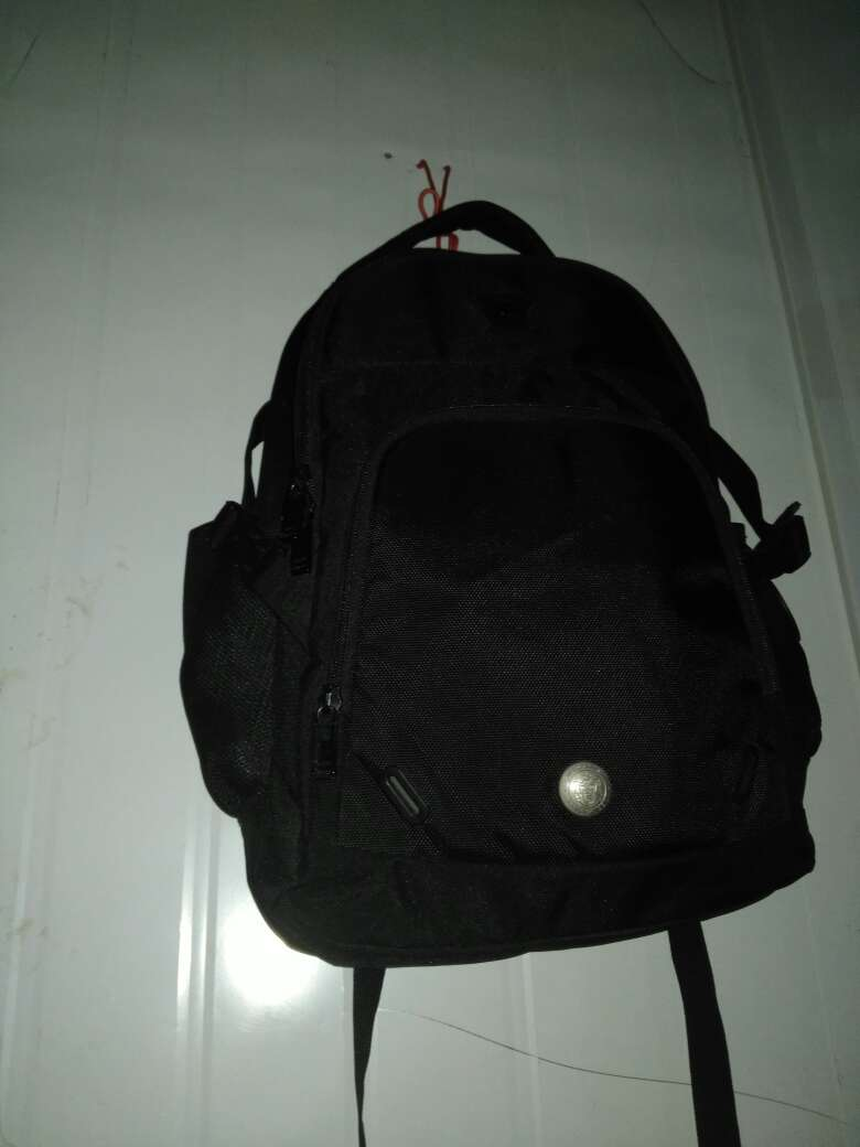 hyperfuse 90 uk 00970832 bags