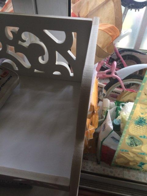 vans shoes sale online cheap uk 00918830 bags