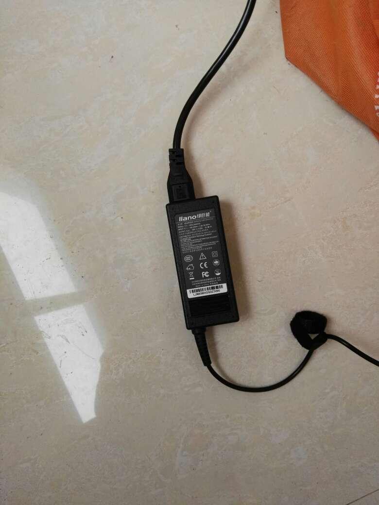shox navina black 009101242 store