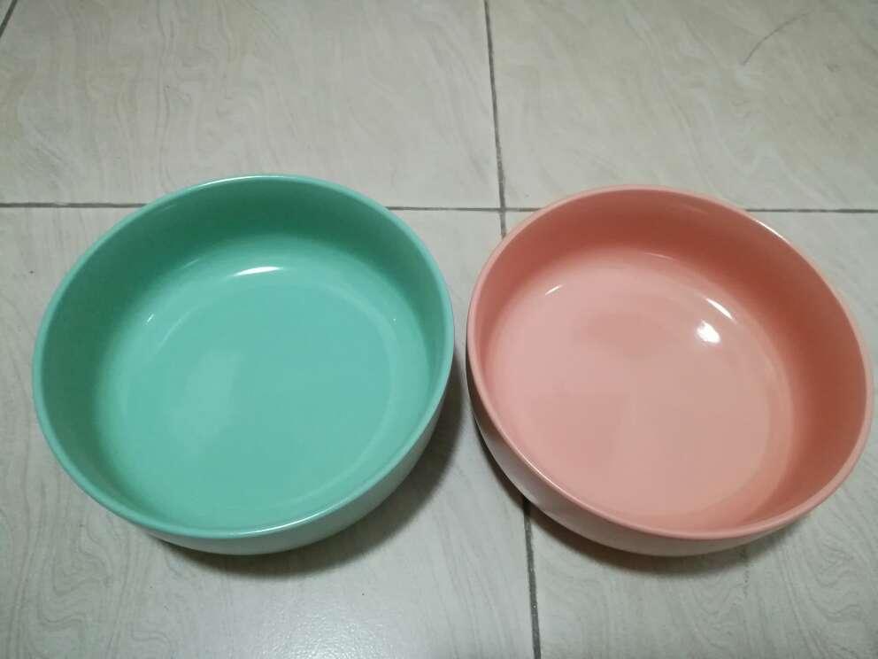 air jordan factory china 00284289 cheapest
