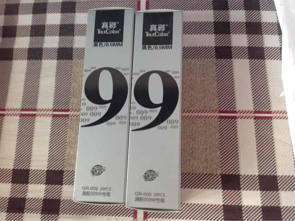 air jordan 3 wolf grey 00257745 store
