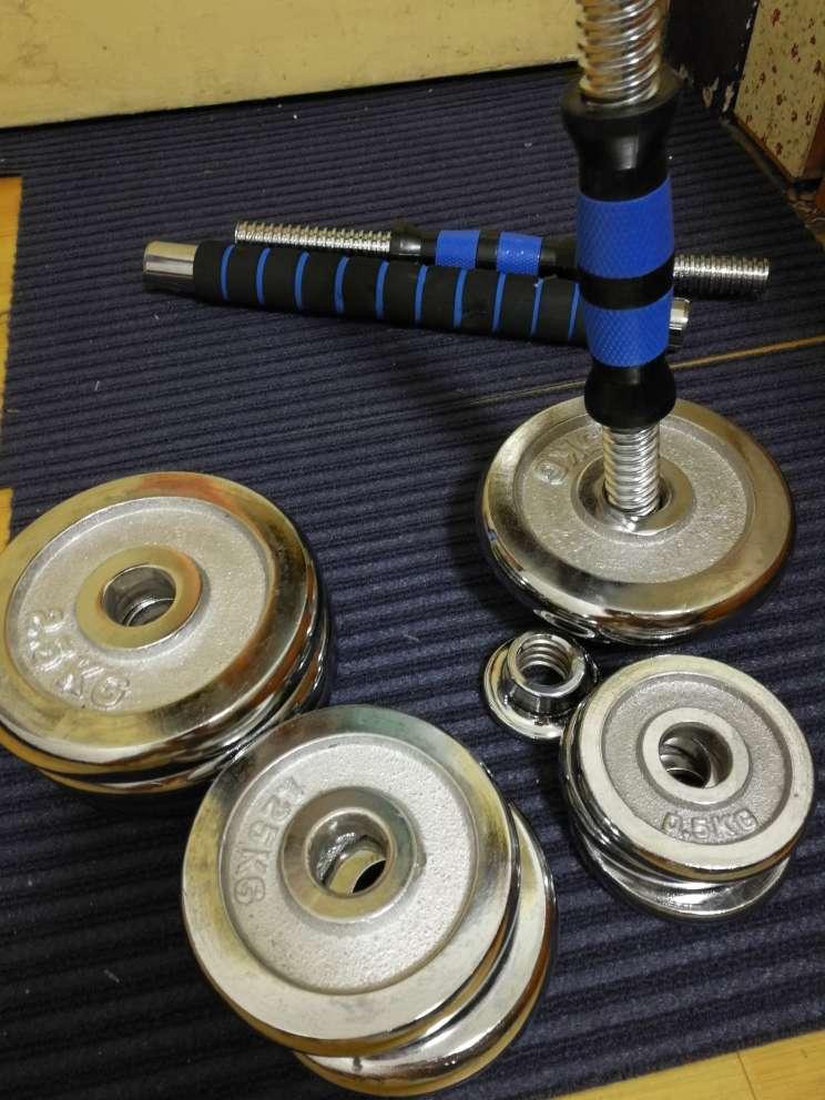 balenciaga purses 00254116 outlet