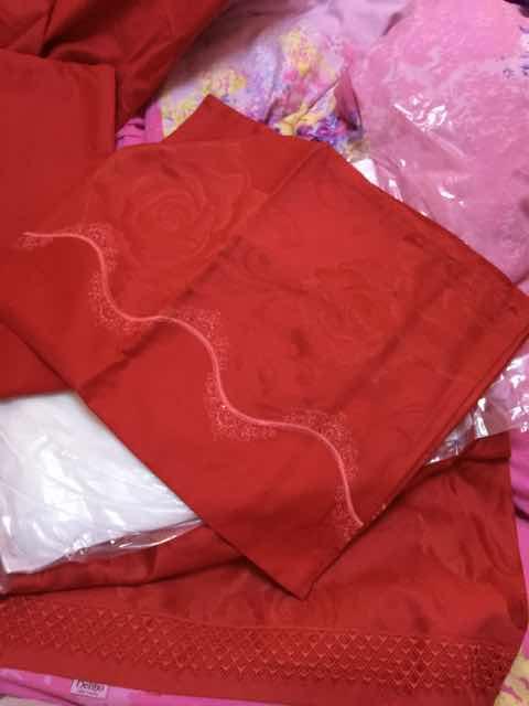 air jordan 7 retro black purple red 00951700 for-cheap