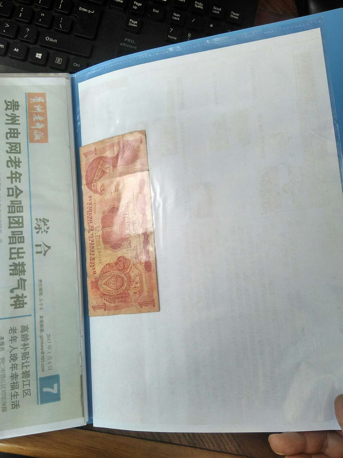 nike shox cheap from china 00220451 store