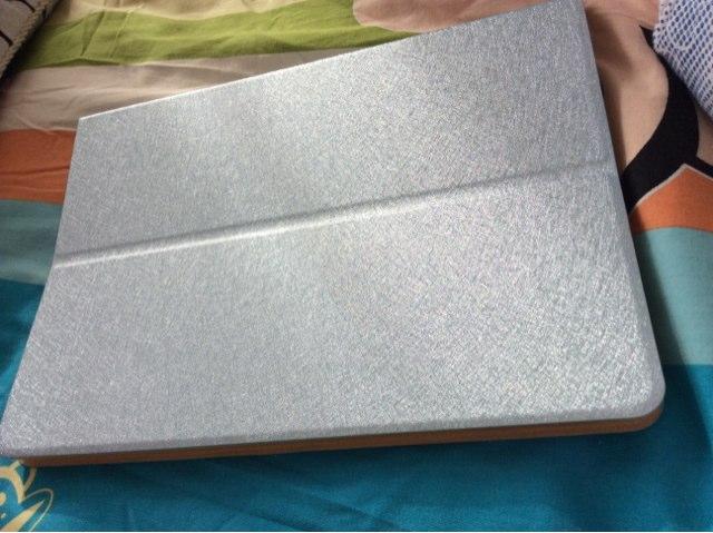 sports shoe color restorer 00931005 cheap