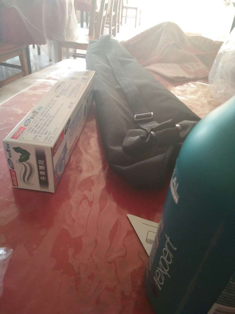 shoes discounts india 00221419 forsale