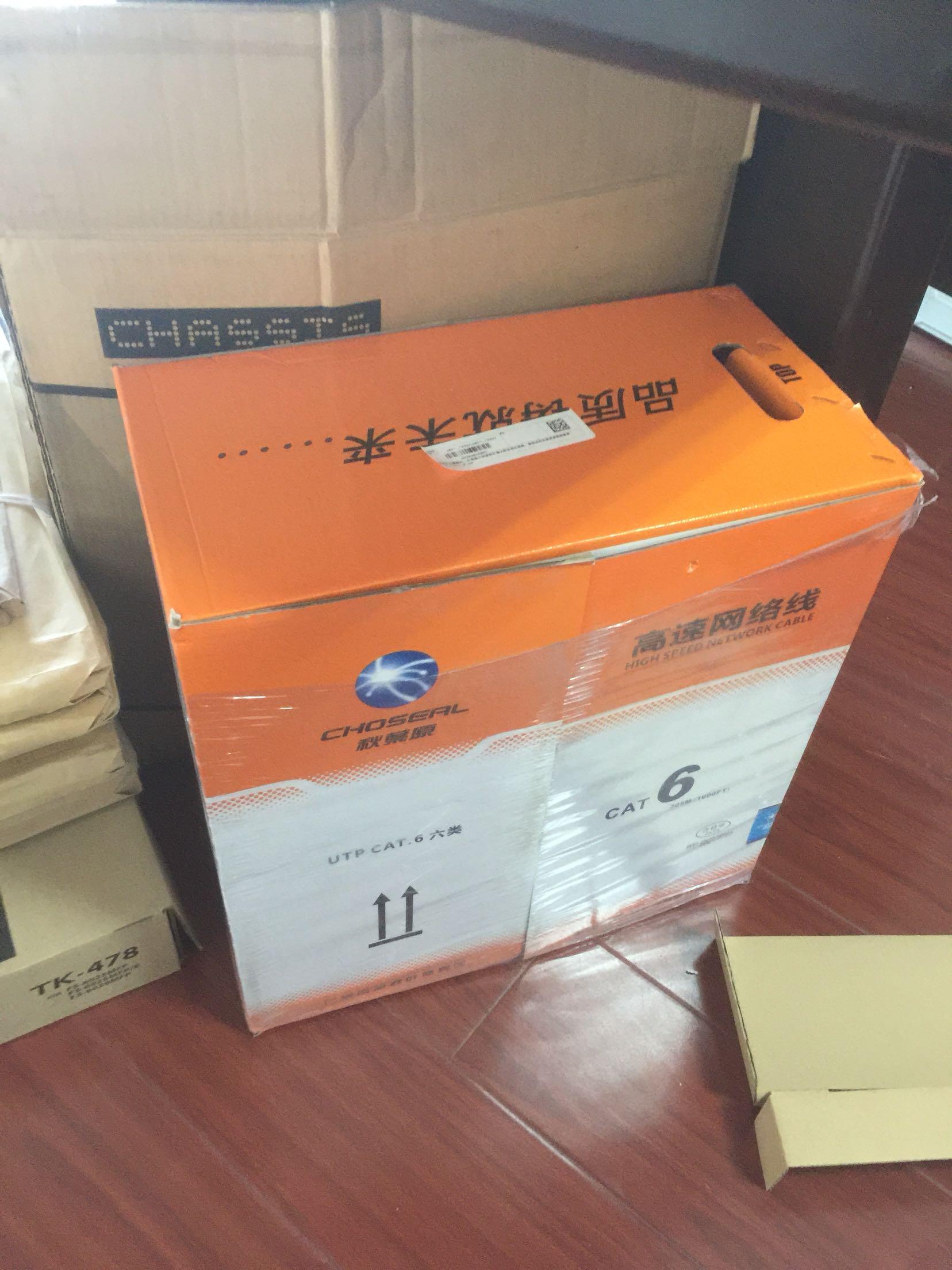 jordan shoes free shipping wholesale 00248658 outlet