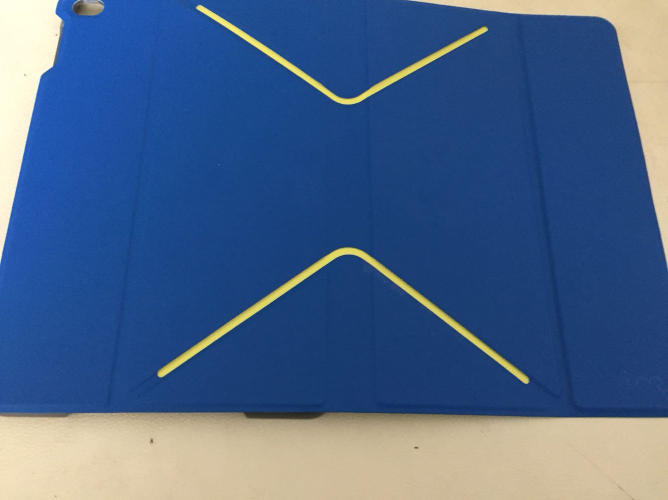 air max tn hyper blue 00967804 forsale