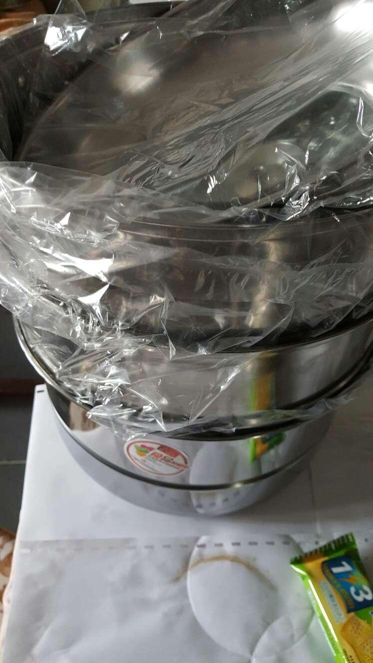 balenciaga tangerine 00936626 for-cheap