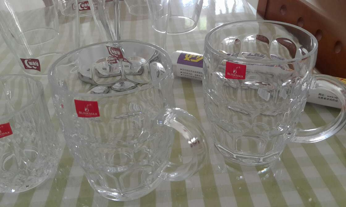 air max 90 ice shop 00280020 wholesale
