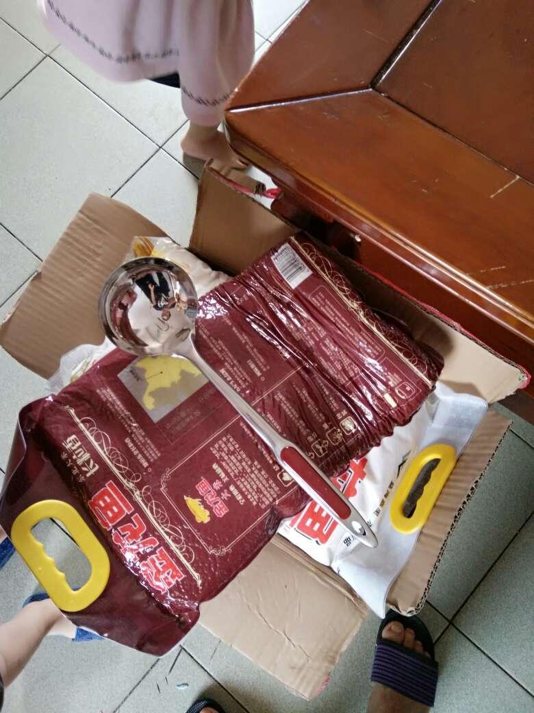 prescription spectacles online 00922797 bags