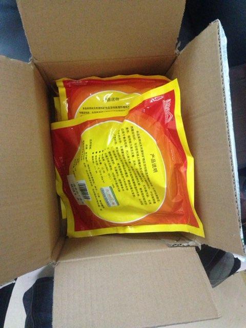 cheap nike huarache for sale 00214826 onsale
