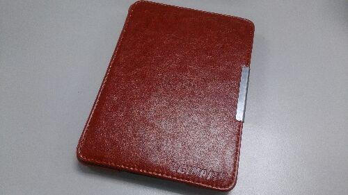 sale online shopping hamp modification 00956821 sale