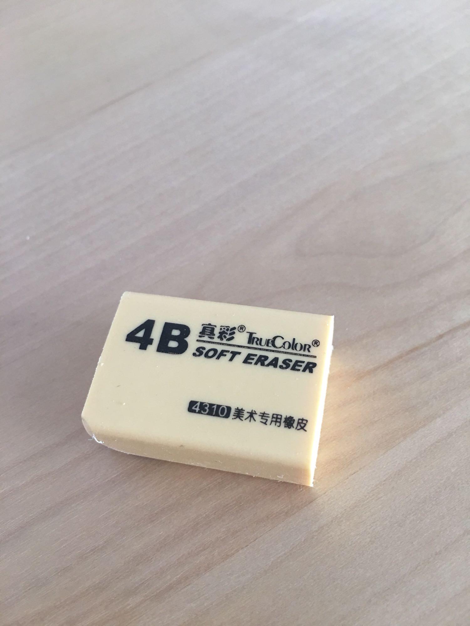air max 90 cmft prm tape 00238598 online