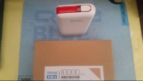 jordans 10 retro red 00278381 discount