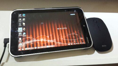 air jordan 2010 buy online 00959009 for-cheap