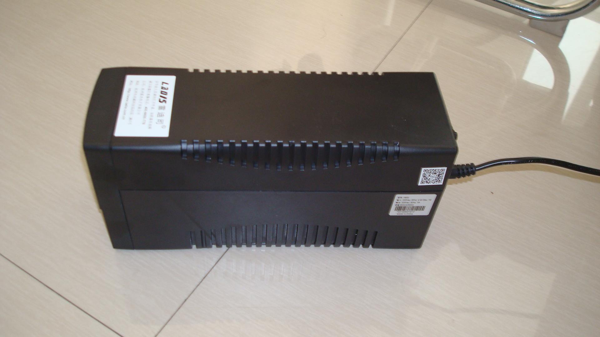 wholesale free shipping 0099830 replica