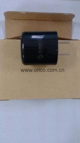 headphones online cheap 00945491 online