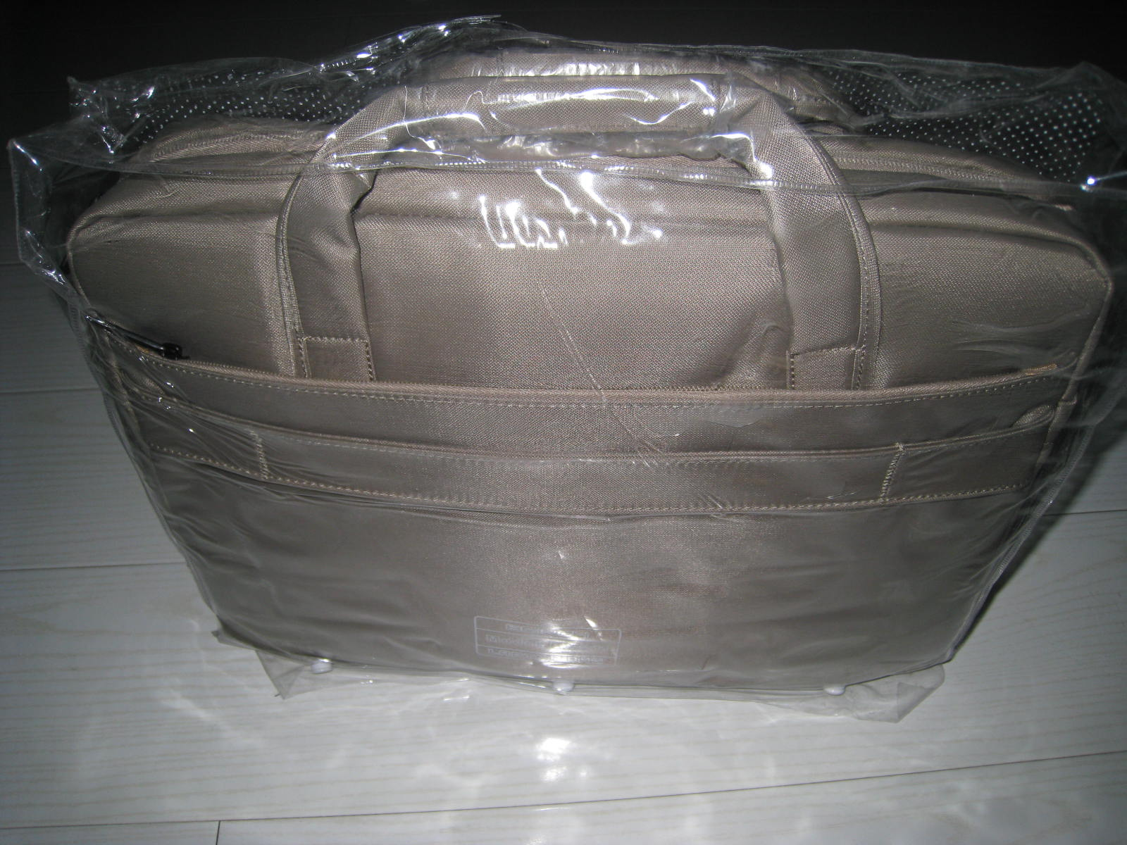 buy cheap s online from china 00168153 replica