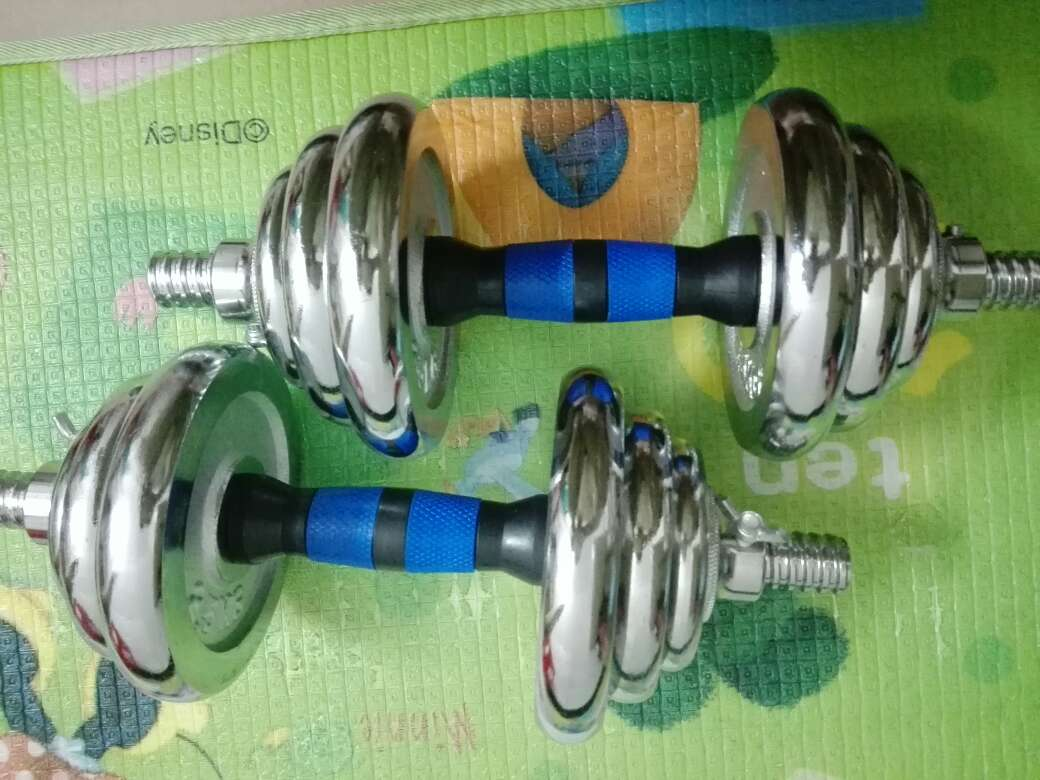 nike stilettos for sale 00256421 cheapestonline