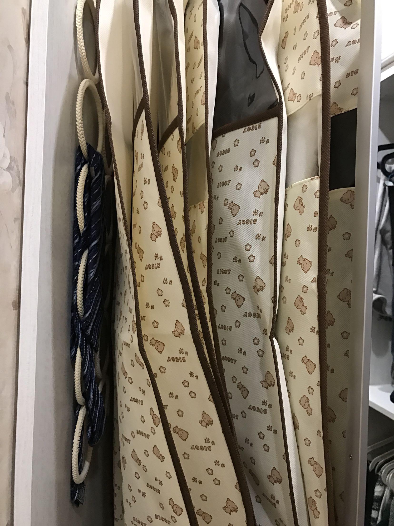 jordan shoes foot locker 00251599 cheaponsale