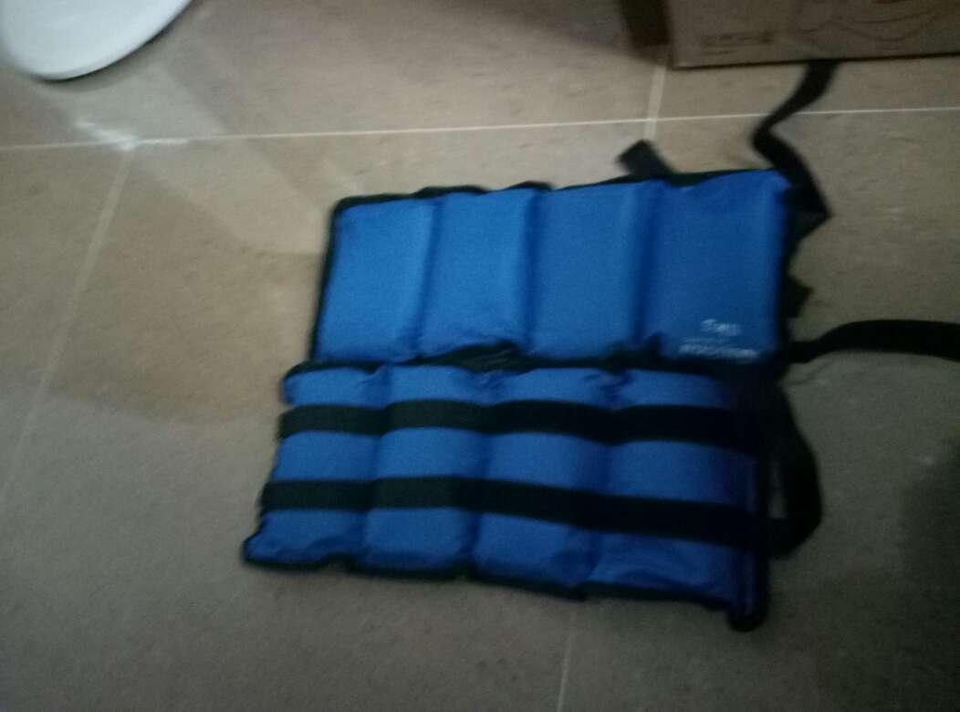 coach handbags usa 00257321 bags