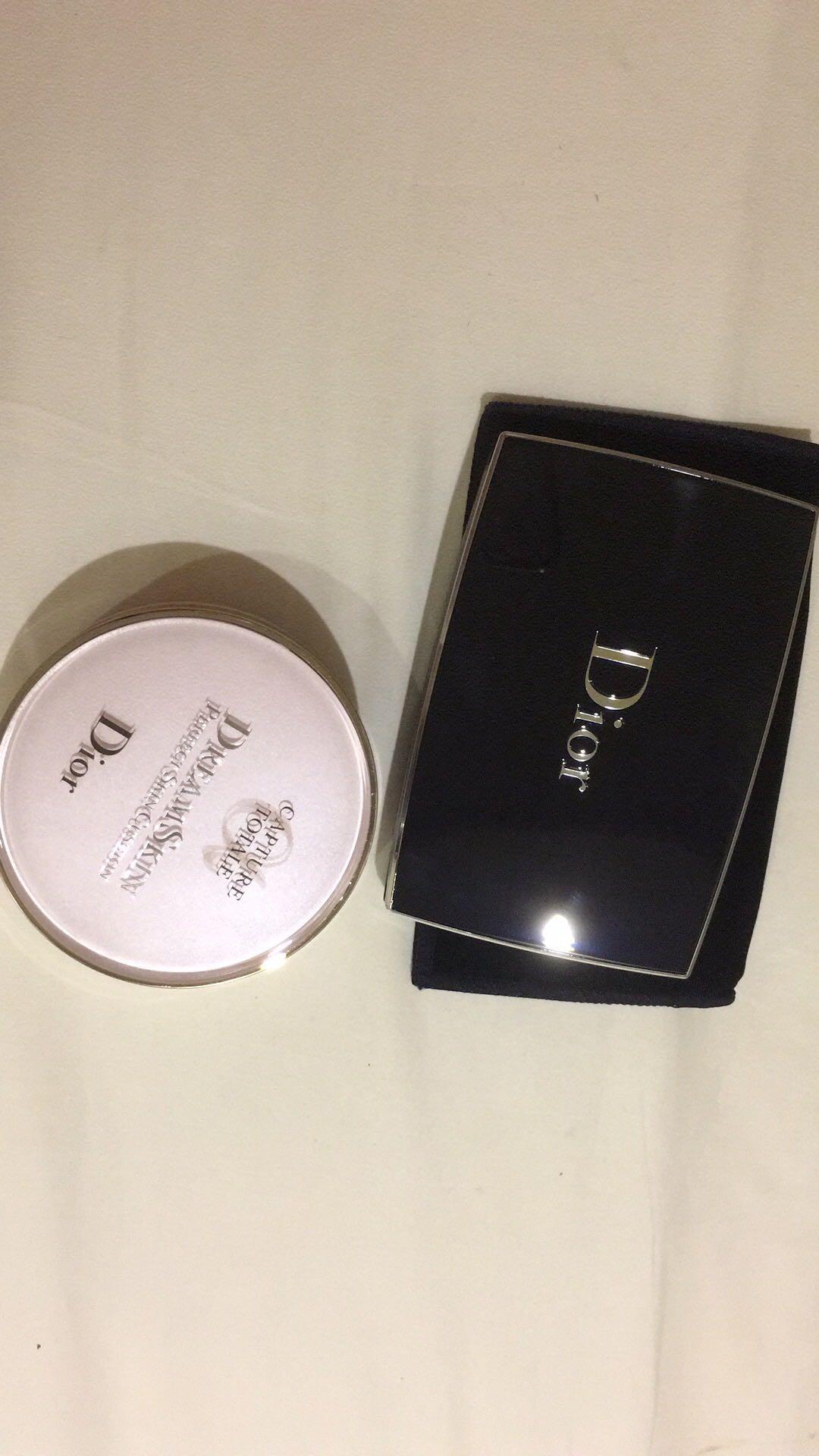 womens free 3.0 v4 aqua silver 00256546 forsale
