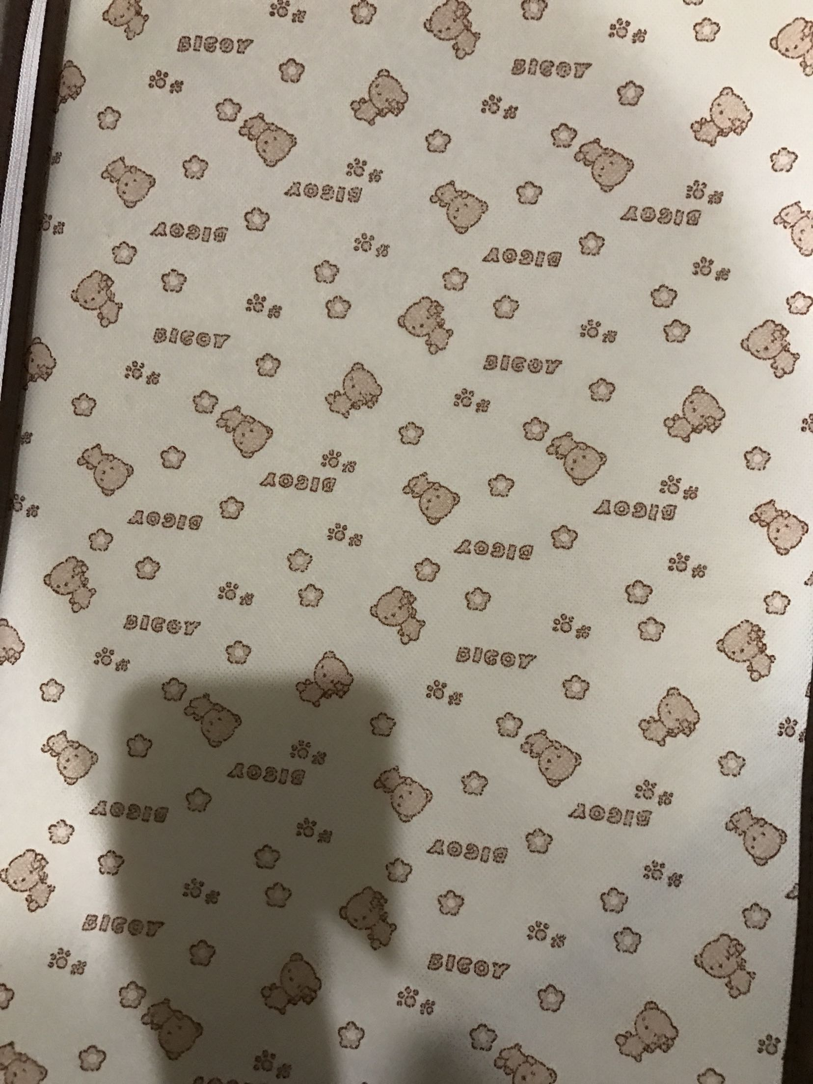balanciaga bags 00251099 wholesale