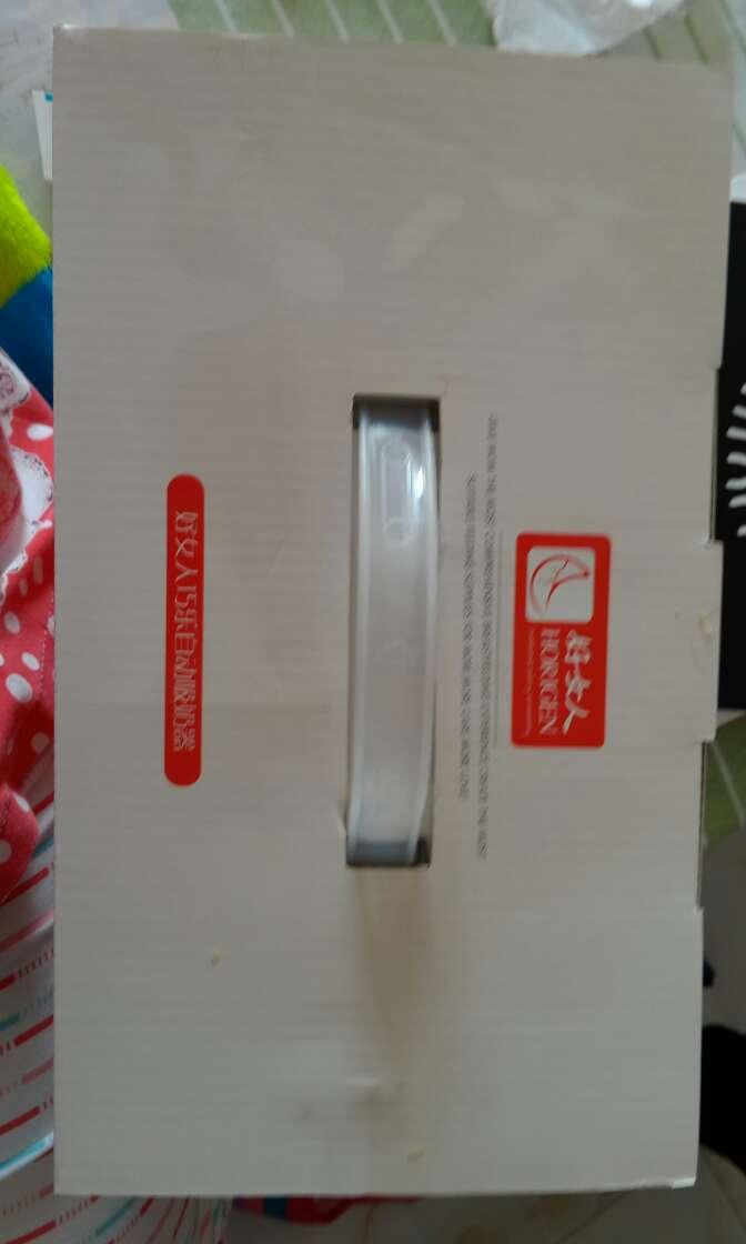 white air womens shoes 00249065 cheapest
