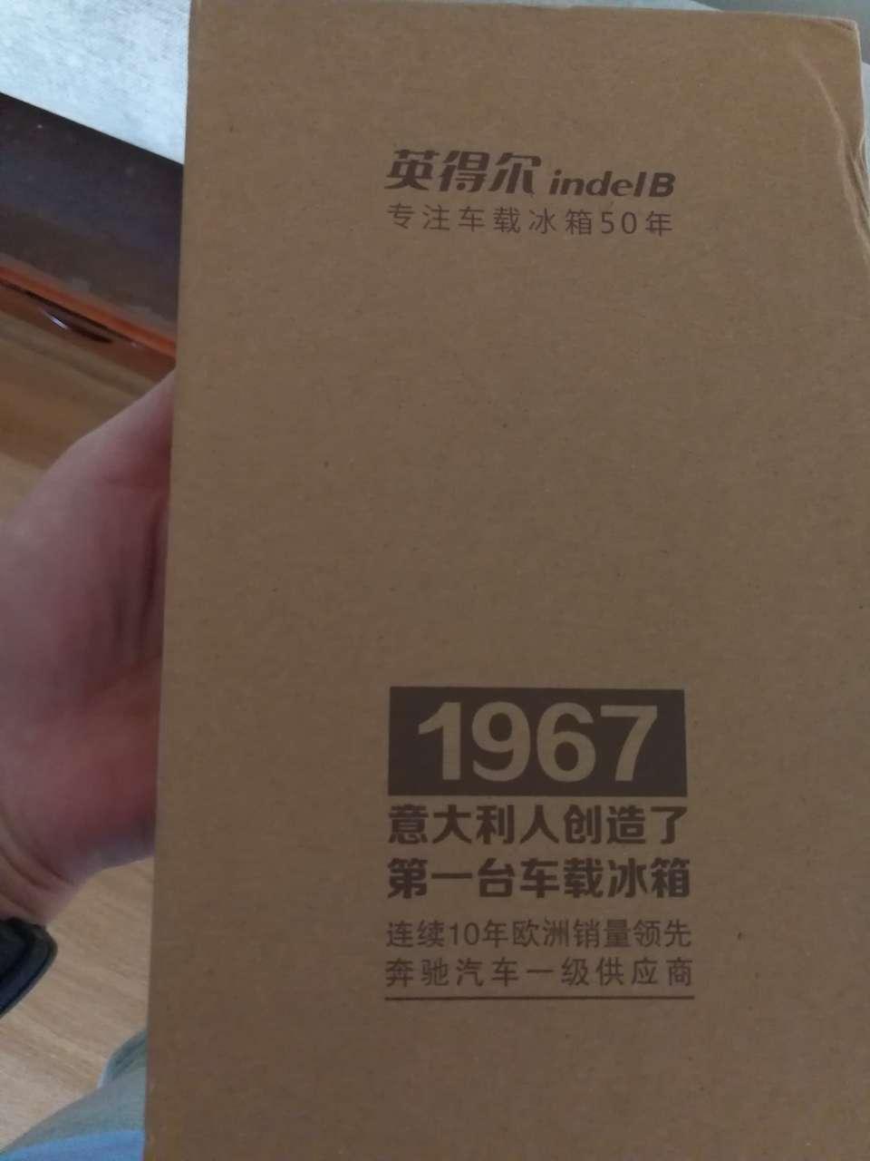 air max 90 anniversary cork 00279589 bags