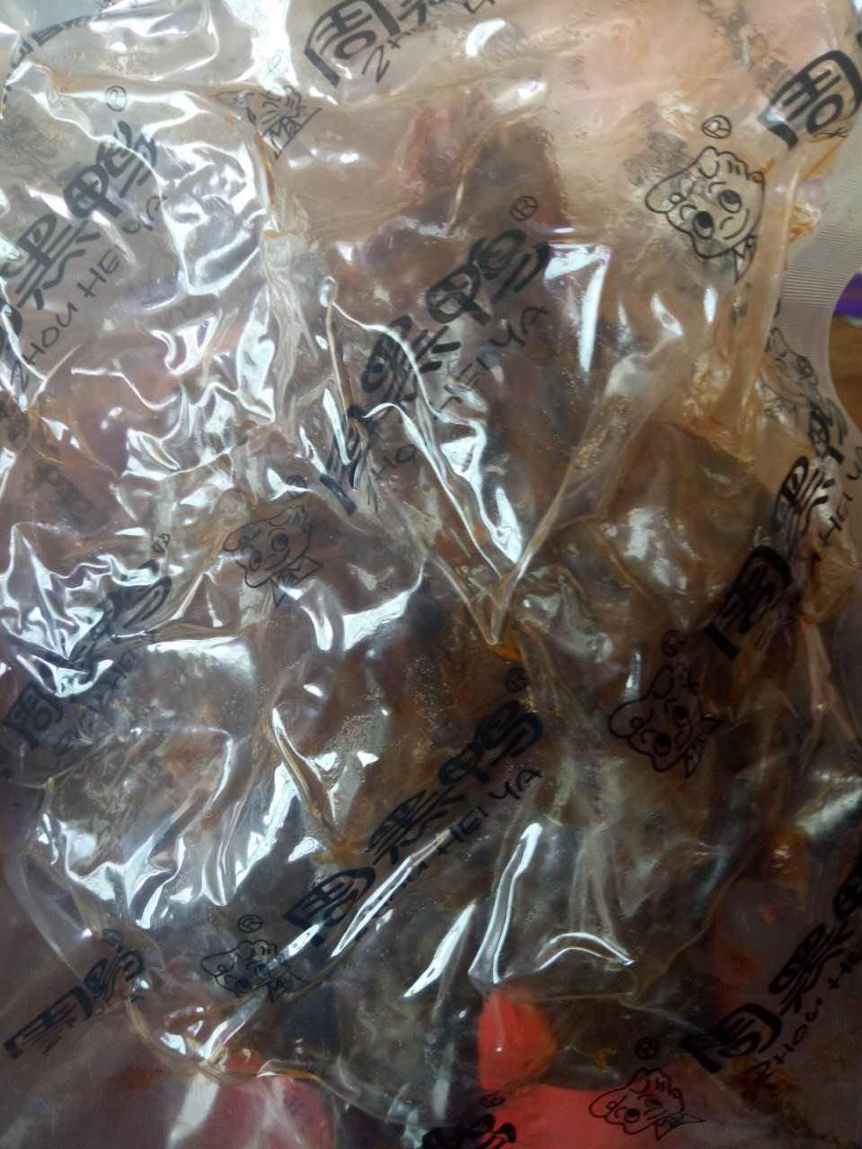 free handbags 00221651 sale