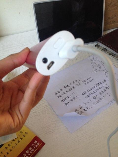 cheap flyknit air max 2014 00946634 cheapestonline