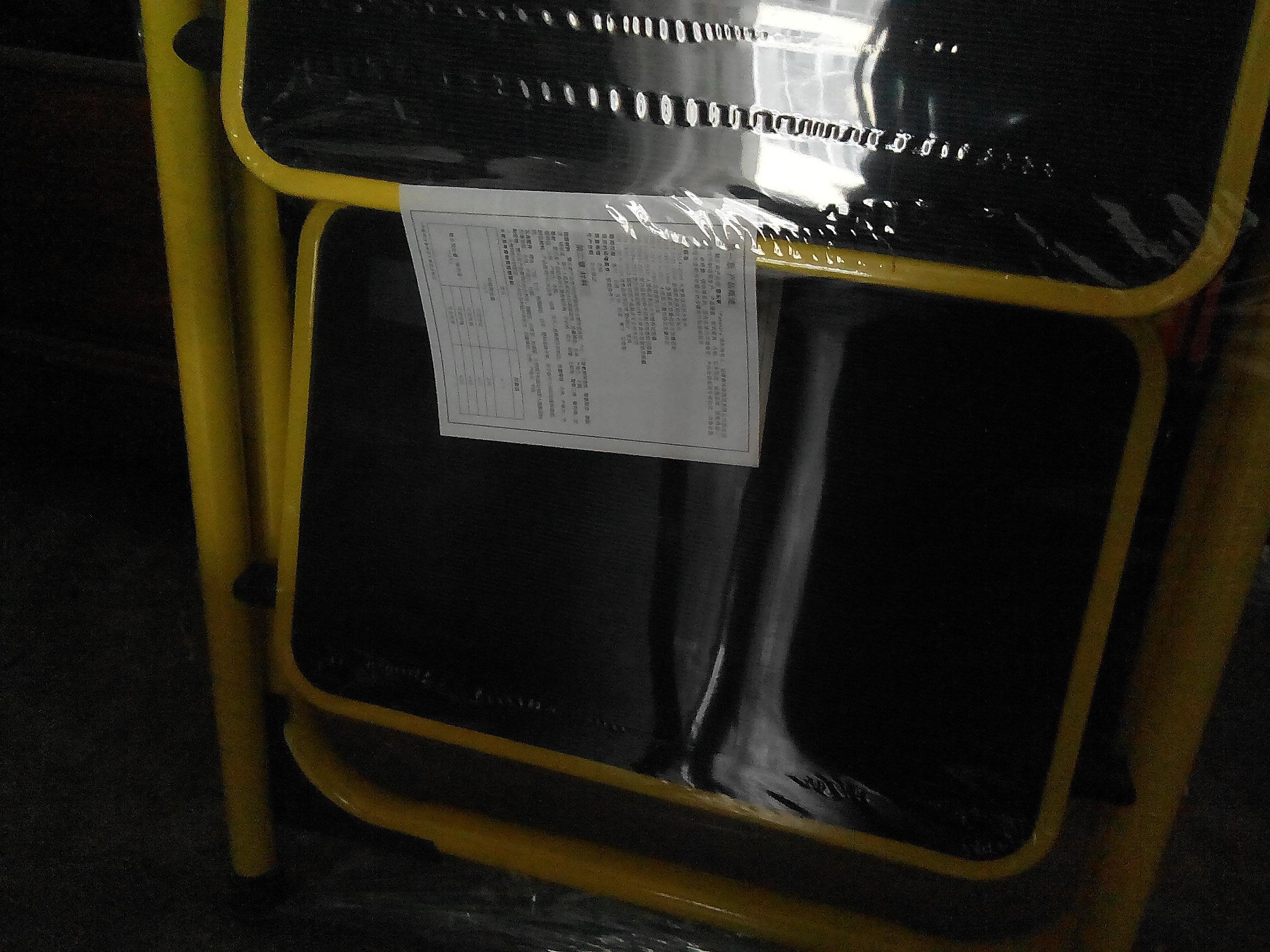 bags shoulder 00983876 men