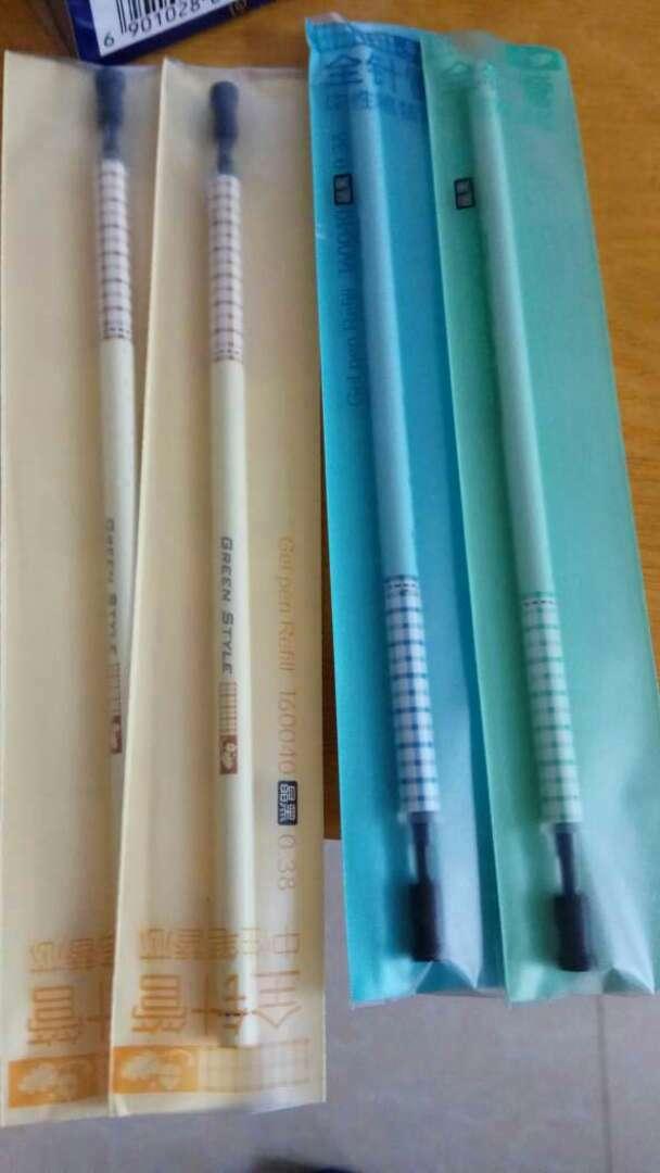 asics gel trabuco 12 00263244 wholesale