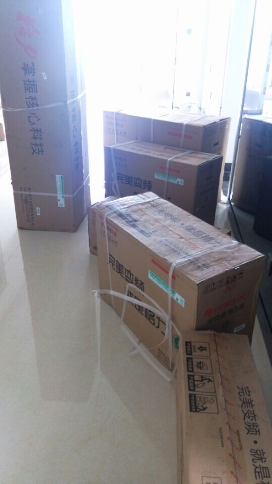 free shipping cheap sneakers 00925680 men