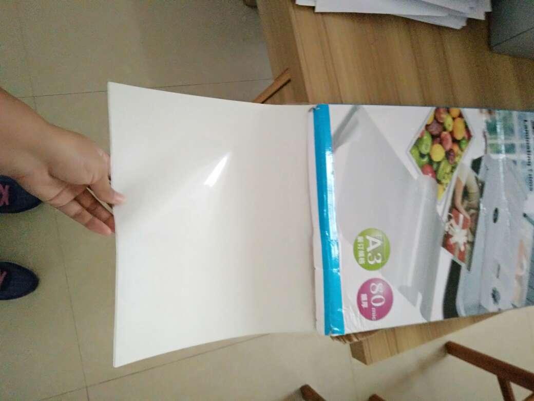 asics gel lyte speed winter pack for sale 00182281 mall