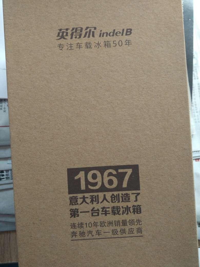 sneaker villa shoes 00281382 forsale