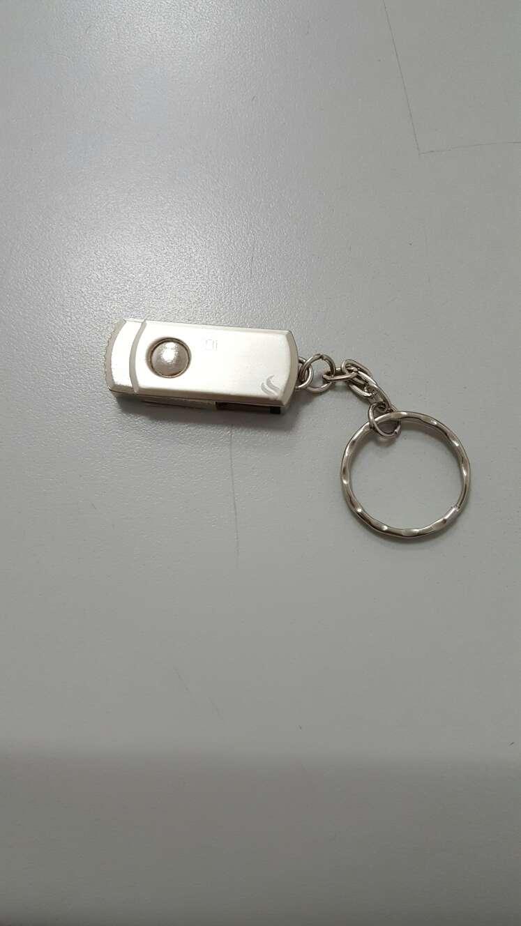 shox for sale online 009101324 onsale