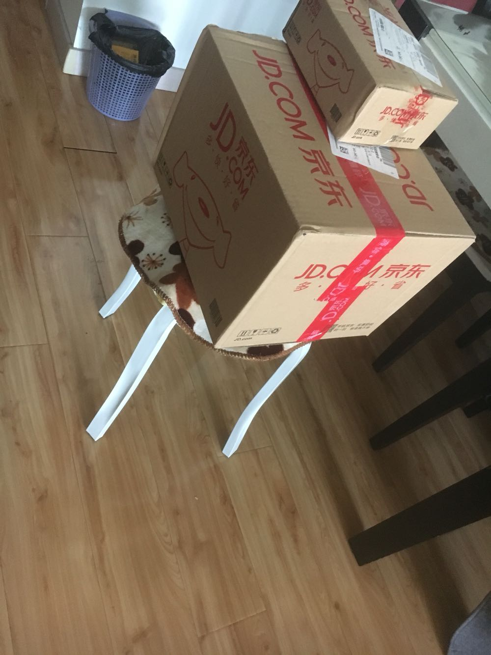 mens nike air max 2011 00246536 cheap