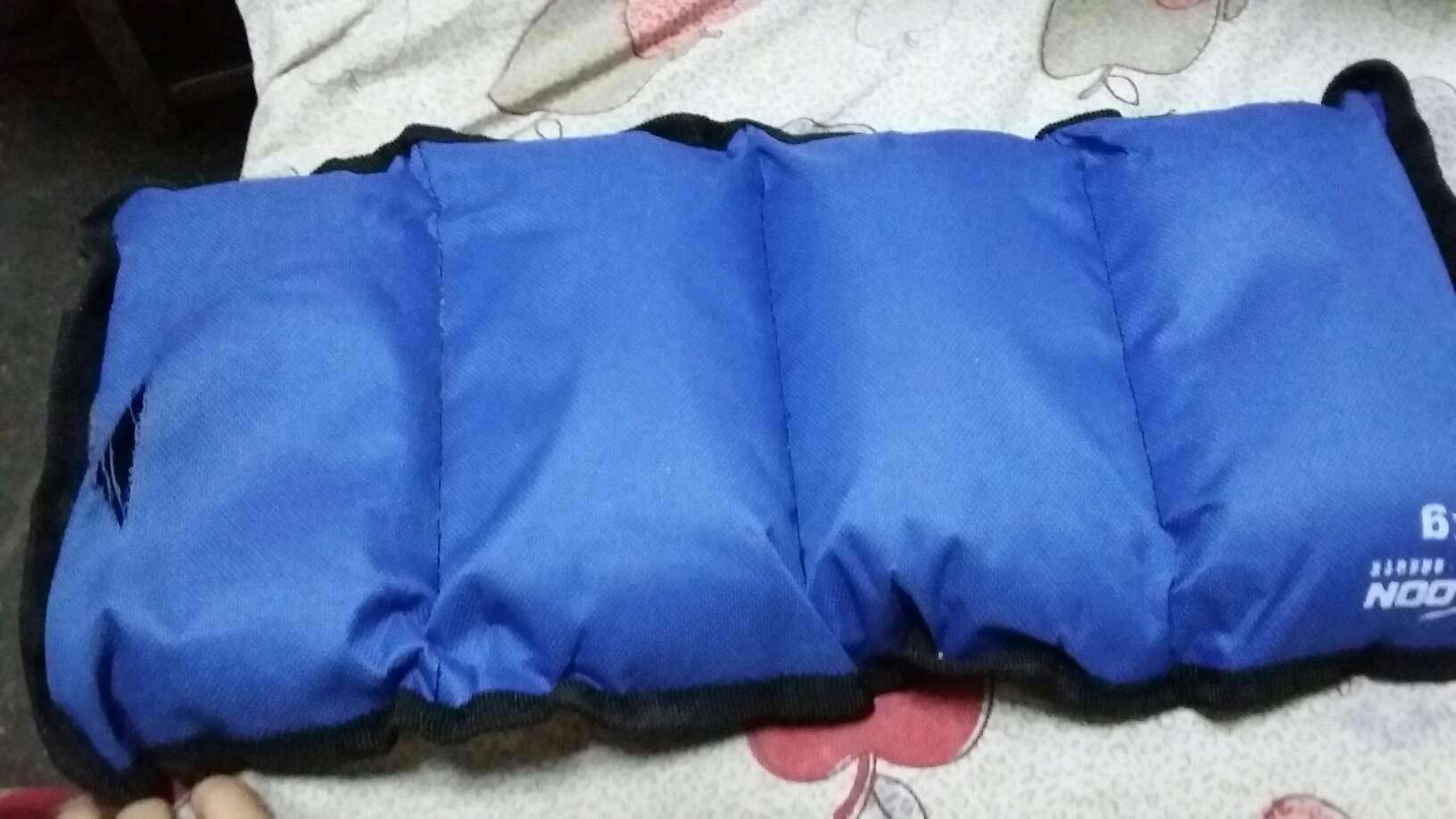 shop coats 00252841 replica