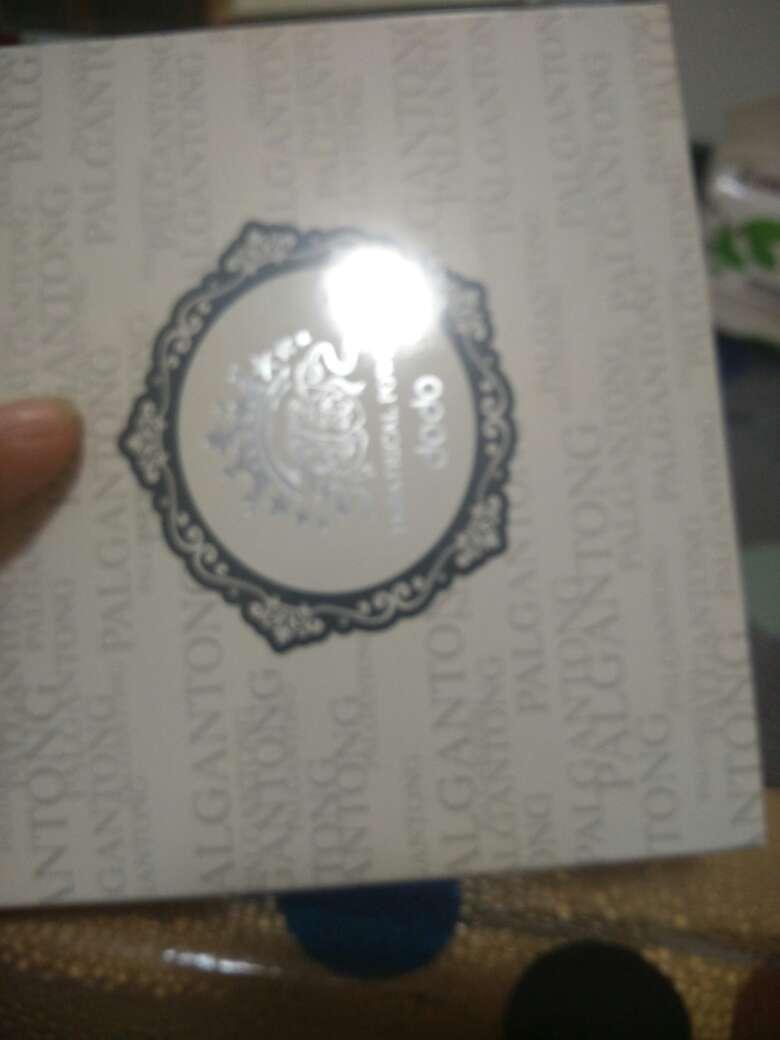 shox navina sparkle silver 00294961 mall