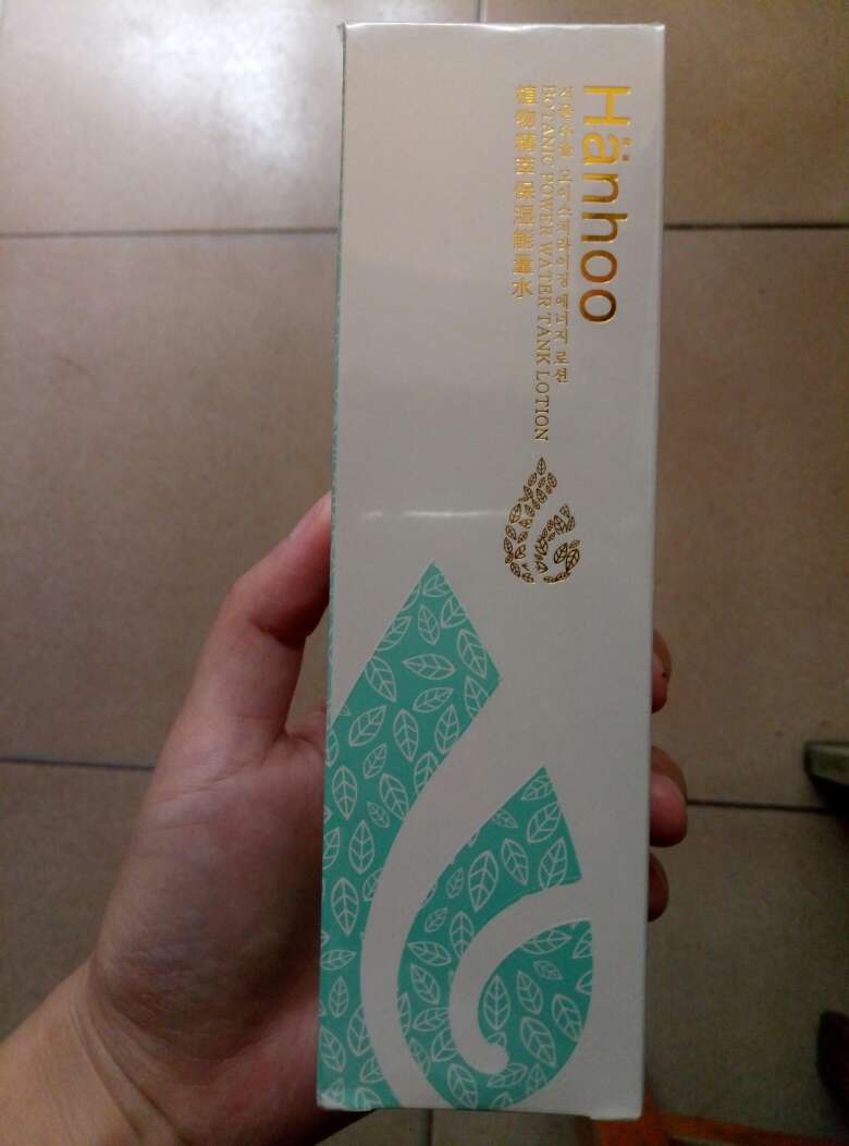 lululemon canada online sale 001100606 buy