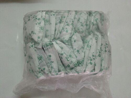 silver shop online 00938513 onsale