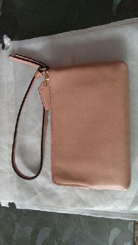 tote handbags online 00956451 buy