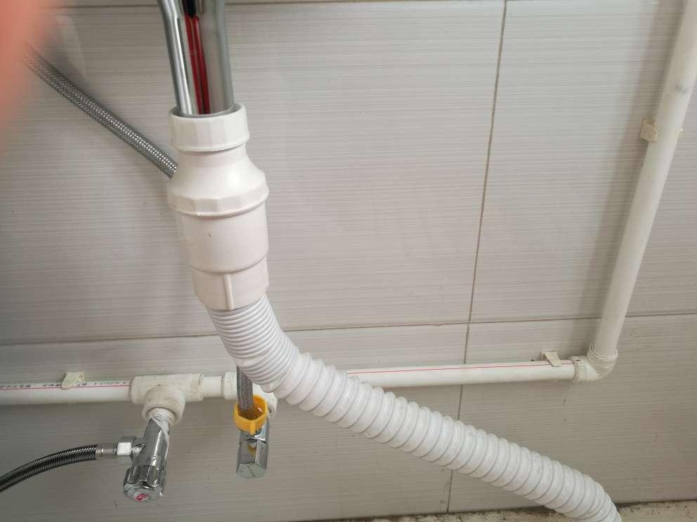 锐普PPR等径弯头2025324分6分1寸直角弯头PPR水管管件配件精品加厚20/4分