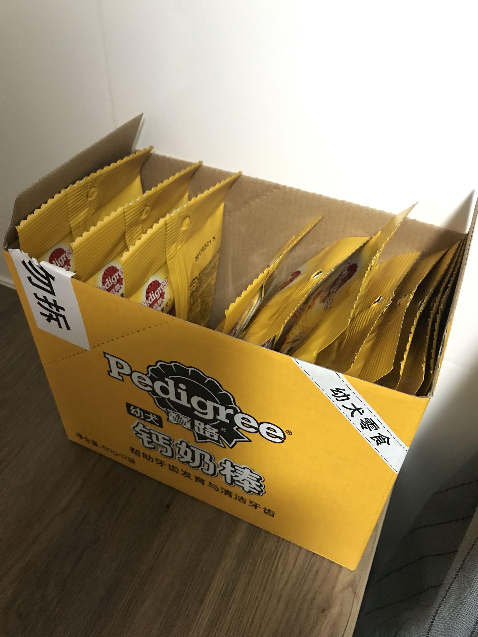 mens nike shox clearance sale 00260109 wholesale