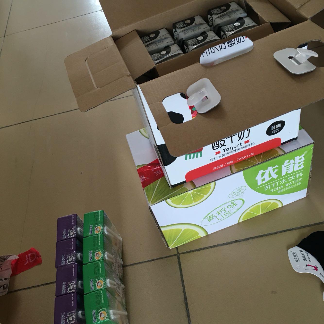 asics kinsei 2e 00930075 wholesale